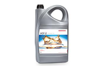 HCF-2
