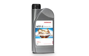 MTF-3