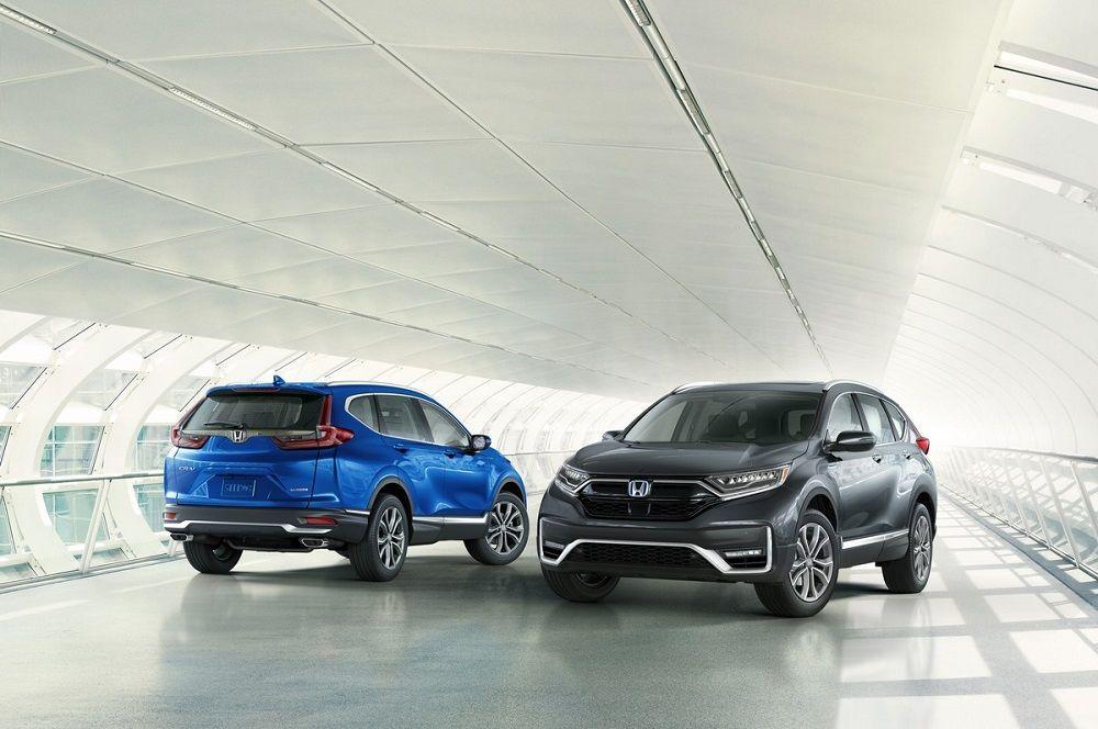 2020 Honda CR-V (blue) & CR-V Hybrid-1200x797.jpg