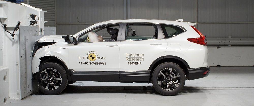Honda CR-V NCAP Award.jpg