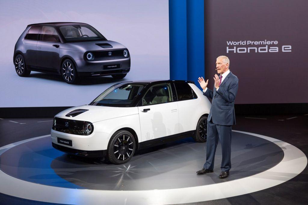 187522_Honda_e_and_Frankfurt_International_Motor_Show_2019.jpg