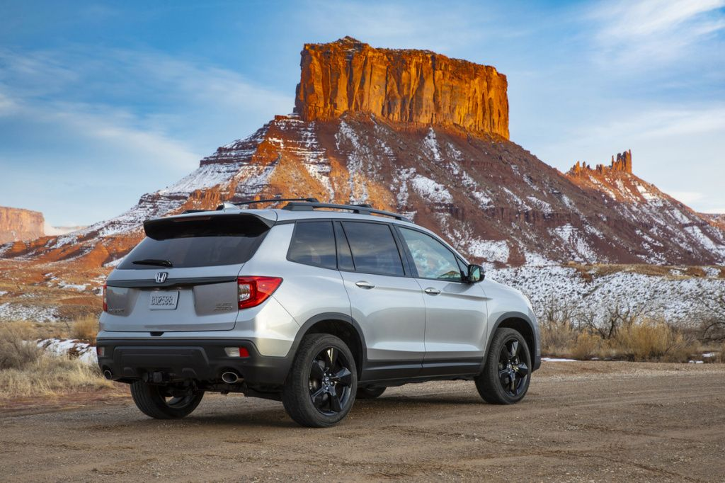 2019 Honda Passport 010-1200x800.jpg