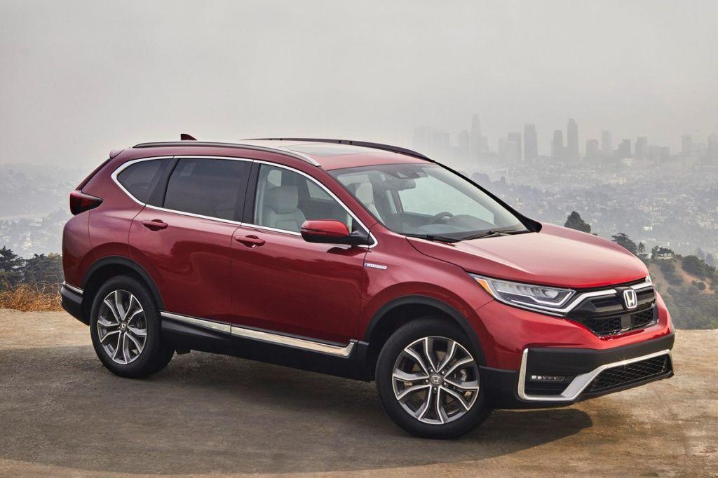 01 2020 Honda CR-V Hybrid-1200x800 (1).jpg