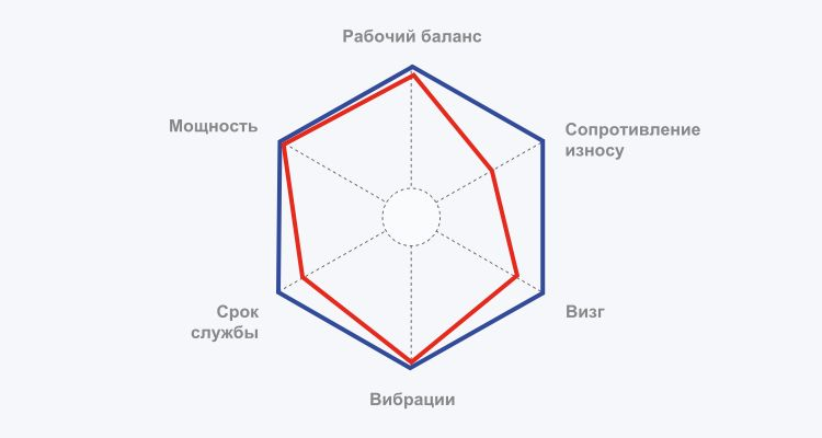 Group 28.jpg