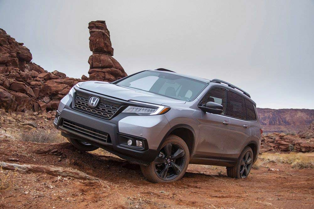 2019 Honda Passport 114-1200x800.jpg