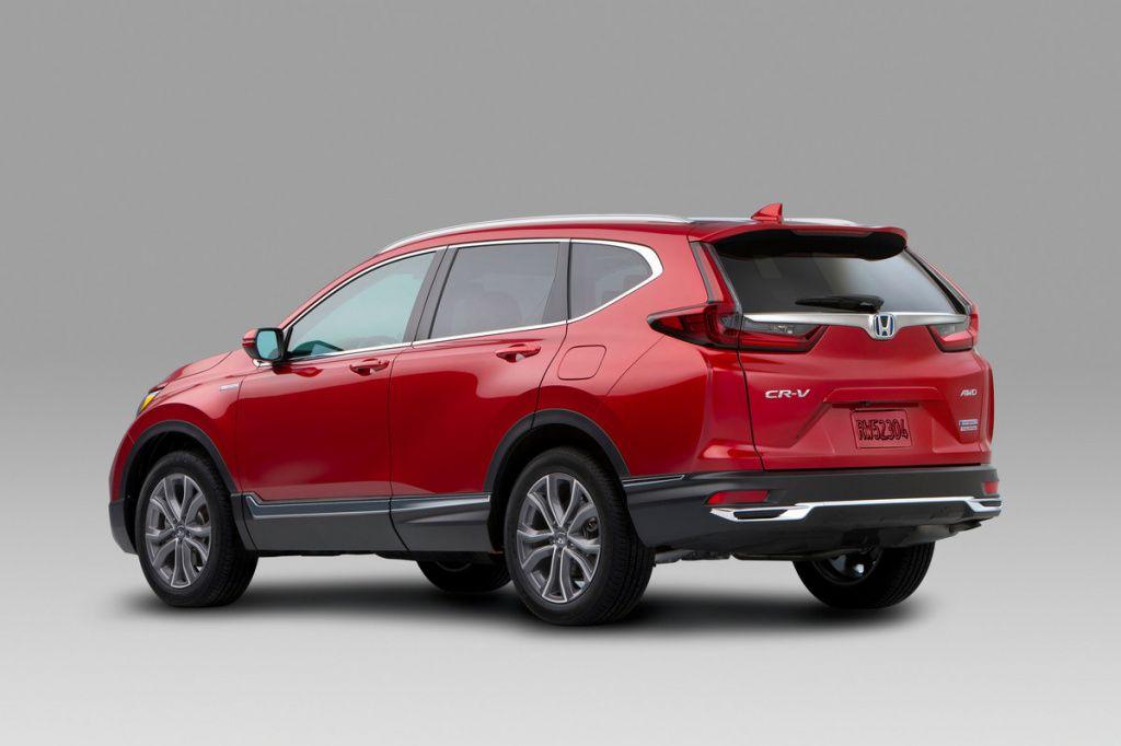 02 2020 Honda CR-V Hybrid-1200x800.jpg
